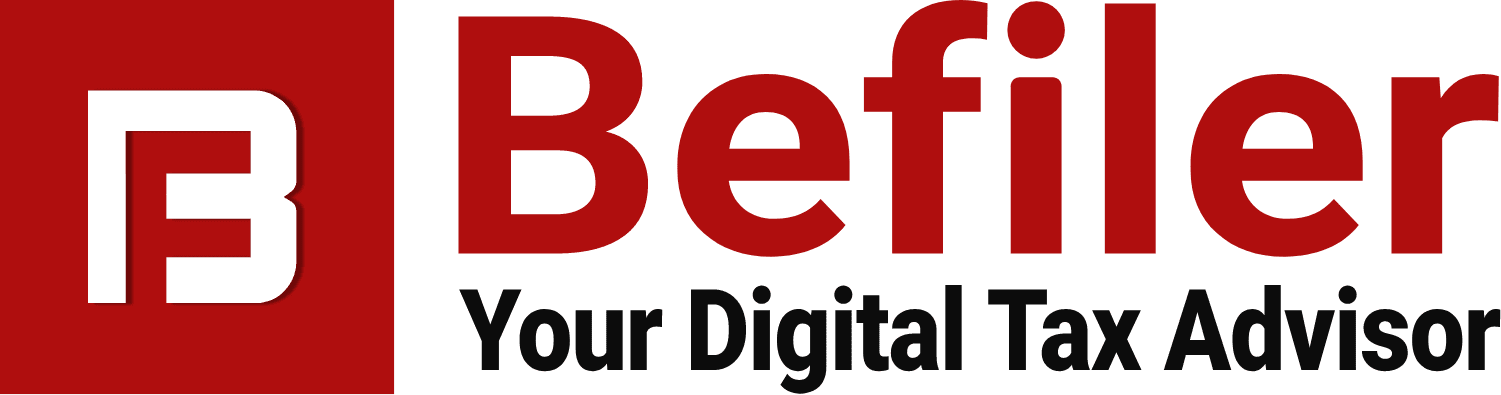 befiler_logo